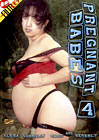 Pregnant Babes 4