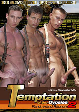 Temptation: Of The Gypsies 2