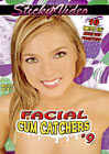 Facial Cum Catchers 9