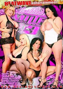 Lesbian M.I.L.T.F. Mother I'd Like To Fuck 3
