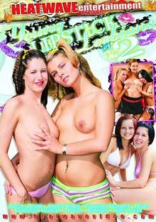 Young Lipstick Lesbians 2