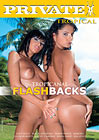 Private Tropical 42: Tropicanal Flashbacks