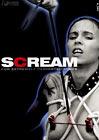 Scream 12