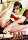 Velvet High