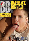 Bareback Big Meat