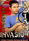 Asian Invasion 3