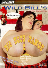 Big Boob Ranch 2