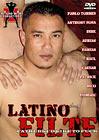 Latino FILTF