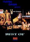 Best Of WaN-Film