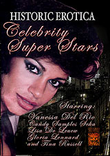 Celebrity Super Stars
