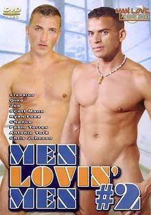 Men Lovin' Men 2