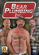 In Bear Plumbing, Inc. seven blue-collar bears use every tool at their disposal to make sure the job gets done right. In these five hot scenes, Bear studs Ford Holland, Rob Thomas, Robert Elephante', Joe Ferrara, Kegan Daniels, Allen Silver and Marco Mazza show what really happens when those plumbers are in your basement or kitchen.