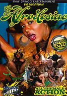 The Afrodesiac