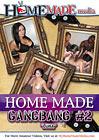Home Made Gangbang 2: Luna