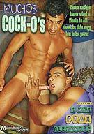 Muchos Cock-O's