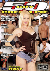 50 Guy Creampie 6