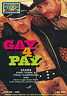Gay 4 Pay
