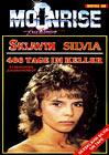 Sex Sklavin Silvia