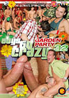 Guys Go Crazy 32: Garden Party