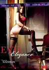 Evil Elegance
