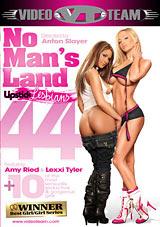 No Mans Land 44