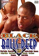 Black Balls Deep 2
