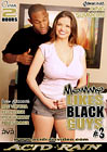 Mommy Likes Black Guys 3
