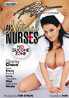 All Natural Nurses