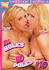 All Holes No Poles 10