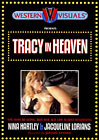 Tracy In Heaven