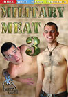 Military Meat 3