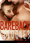 Bareback Cologne 3