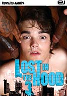Vol 3 continues this new series as the guys find themselves wishing they had never entered the Hood. Each guy is snatched off the street while minding their own business; making this an eye popping experience with realism that borders on the EXTREME! You'll wonder if what you are watching is real or not! Flesh-poundin' sex as the lost get pummeled by Thugs who will teach these guys to stay the Hell out of the Hood! You will scream for more after watching this intriguing, fast hitting, full of EXTREME sex adventure! Be careful, that next turn might just put you in Wrong Place, Wrong Time! But maybe that was the idea all along!