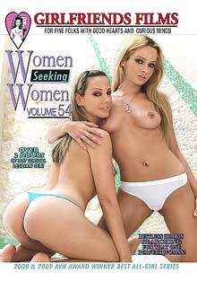 Women Seeking Women 54