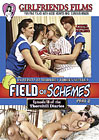 Field Of Schemes 2