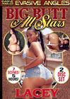 Big Butt All Stars: Lacey