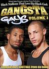 Gangsta Gays