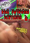 Real Swingers Fantasies 8