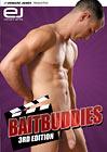 Bait Buddies 3