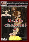 The Tickle Channel 5