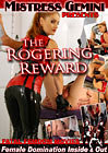Thug Dick 319: The Rogering Reward