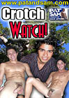 Crotch Watch