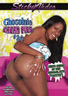 Chocolate Cream Pies 24