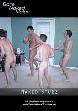 Naked Studz