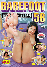 Barefoot Confidential 58