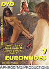 Euronudes 7