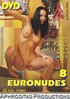 Euronudes 8