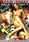 Tamed Teens 8