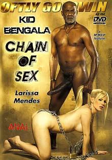 Kidd Bengala: Chain Of Sex
