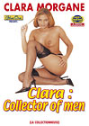 Clara Collector Of Men -French